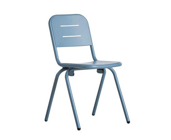 Стул WOUD RAY café chair, фото 1