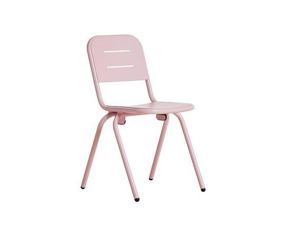 Стул WOUD RAY café chair, фото 4