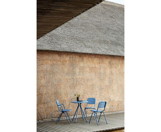 Стул WOUD RAY café chair, фото 7