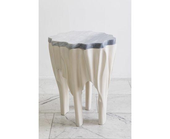 Приставной столик Markus Haase The Aeolian Side Table, фото 6