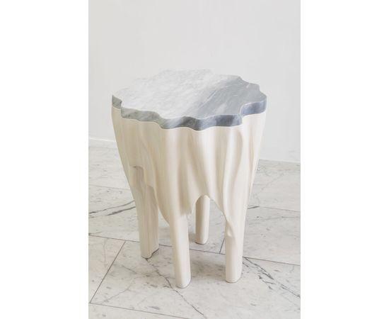 Приставной столик Markus Haase The Aeolian Side Table, фото 4