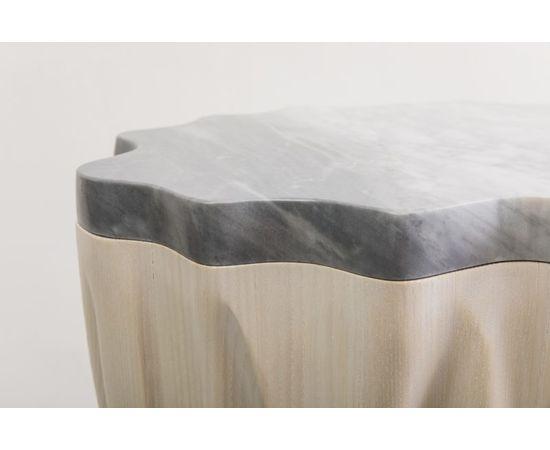 Приставной столик Markus Haase The Aeolian Side Table, фото 2