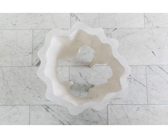 Приставной столик Markus Haase The Aeolian Side Table, фото 3