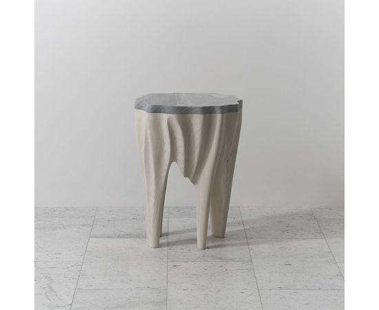 Приставной столик Markus Haase The Aeolian Side Table, фото 1