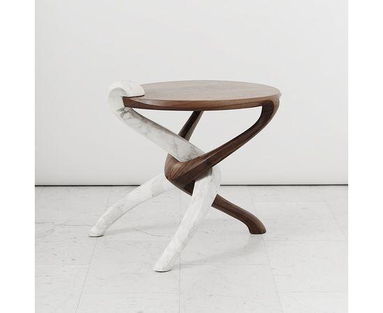 Приставной столик Markus Haase The Crossover Table, фото 1