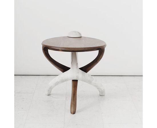 Приставной столик Markus Haase The Crossover Table, фото 5