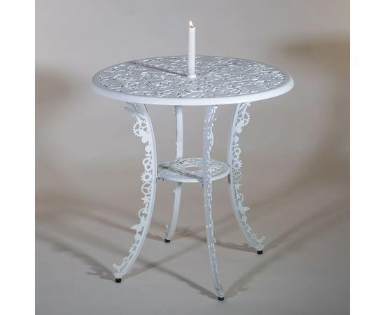 Стол Seletti ALUMINIUM TABLE, фото 2