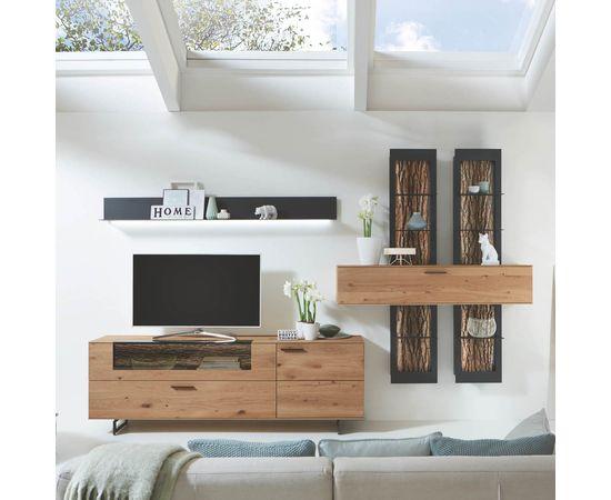 Мебельный гарнитур Hartmann RUNA Combi no. 26, фото 1