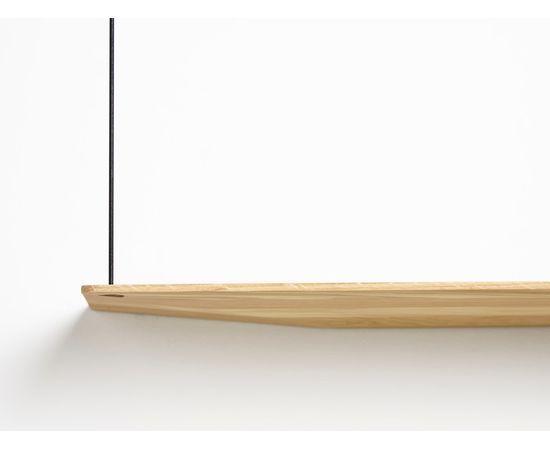 Полка WOUD Stedge add-on shelf, фото 3