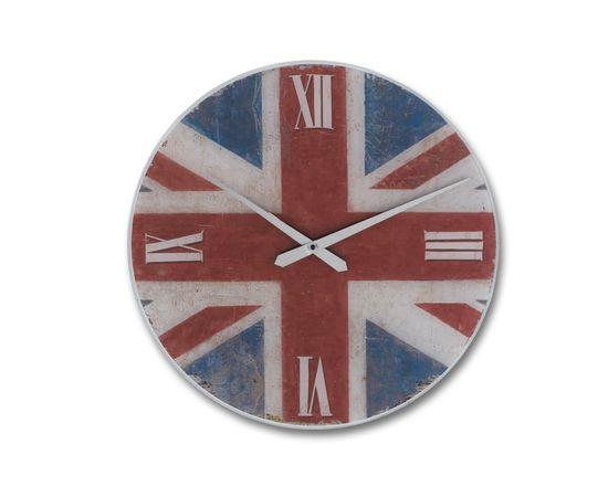 Часы Adriani & Rossi Britain Clock, фото 1