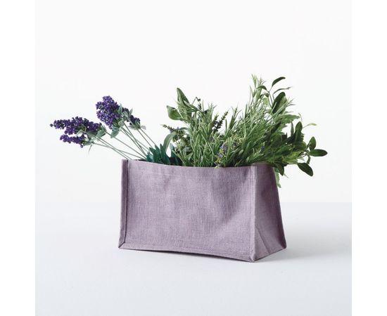 Горшок Adriani & Rossi Cylindrical flower case, фото 3