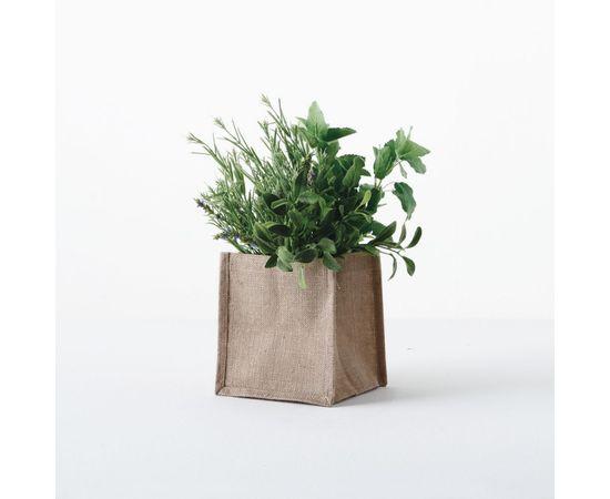 Горшок Adriani & Rossi Cylindrical flower case, фото 2